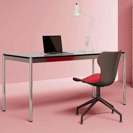 Modern Home Furniture Modular Storage Usm