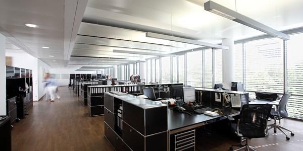 large office design stories commercial usm