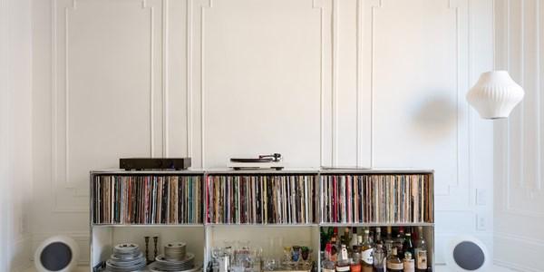 Wohnzimmer   Räume   Inspiration   Home   USM
