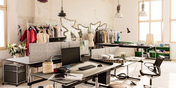 Room Dividers Office Usm Modular Furniture