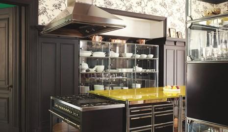 Unique Kitchen Furniture Kitchen Cabinet Design Usm