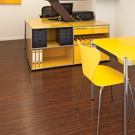 Usm Modular Furniture Modern Furniture For Home And Office