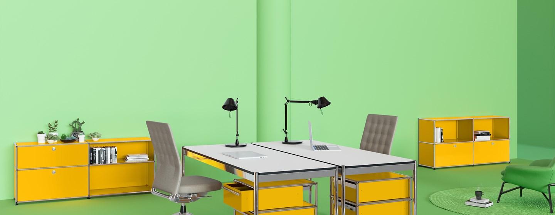 Remarkable Usm Modular Furniture Modern Furniture For Home And Office Interior Design Ideas Philsoteloinfo